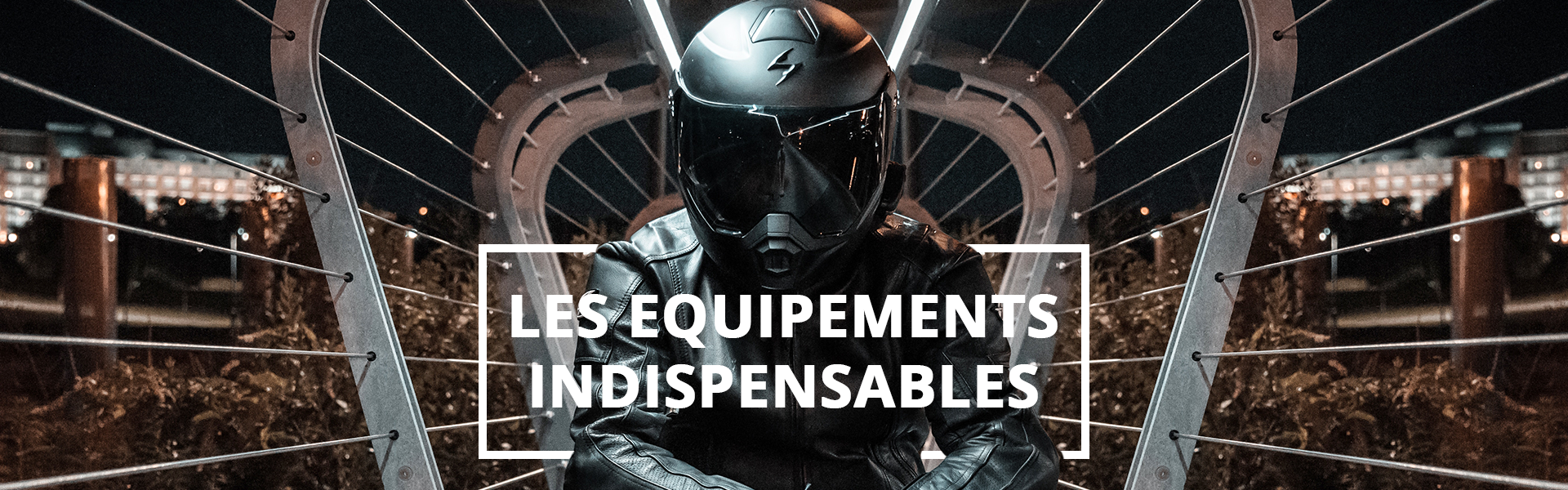 Equipements-pilotes-scooters-1