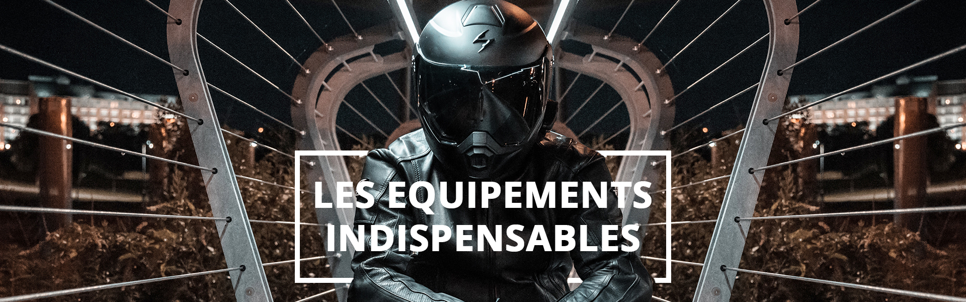 Equipements-pilotes-scooters