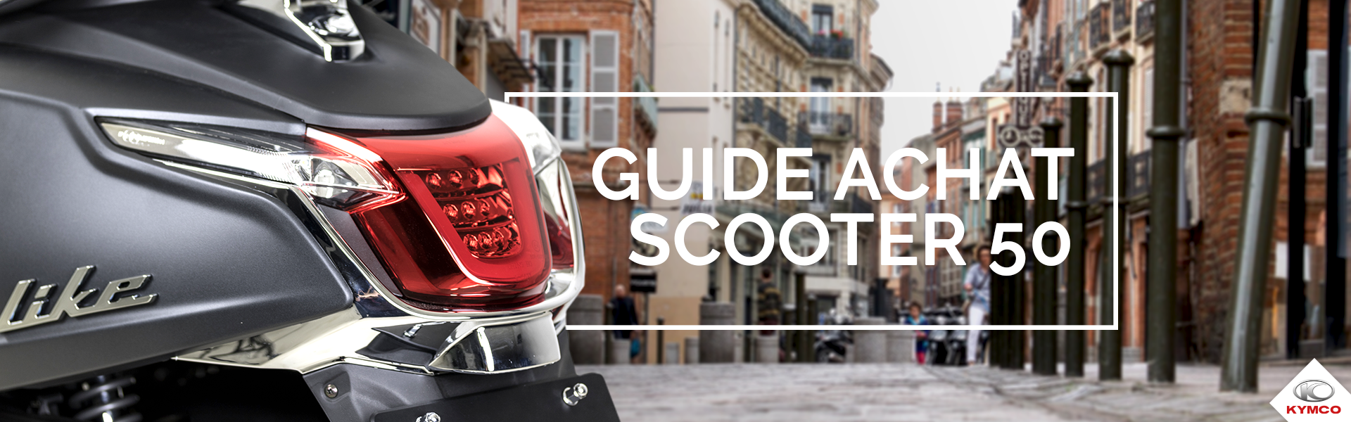 Guide_achat_scooters50