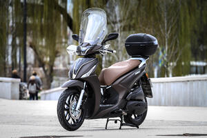 KYMCO-PEOPLE-S-125
