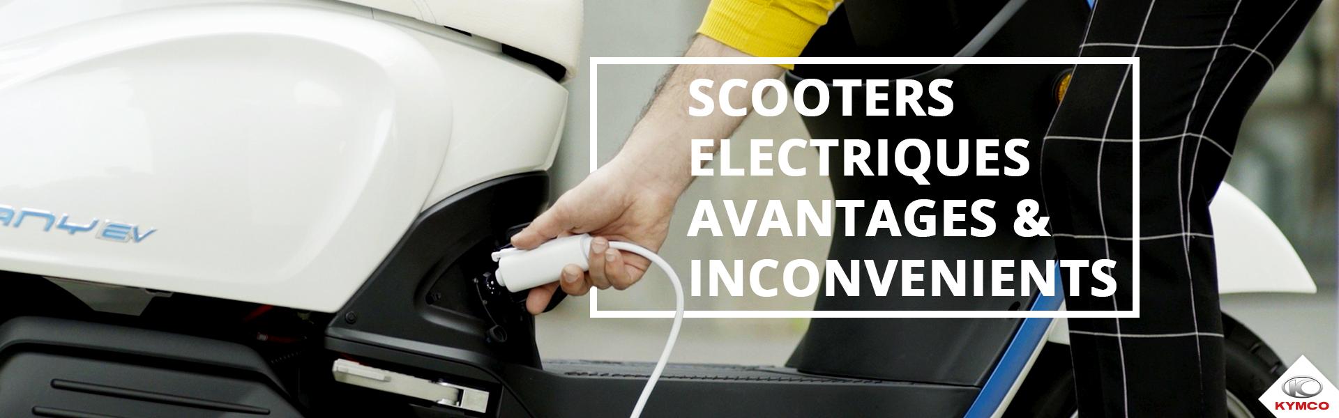 Scooters-electriques_avantages-inconvenients