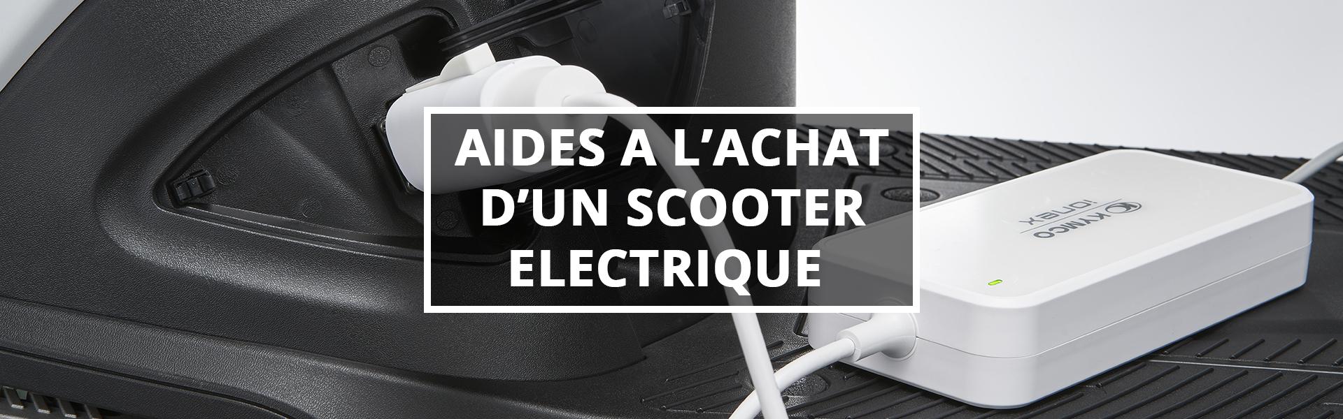 aides-scooter-electrique