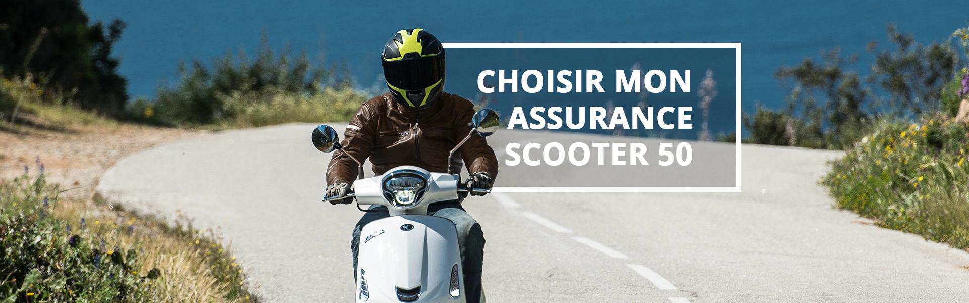 assurance-scooter-50