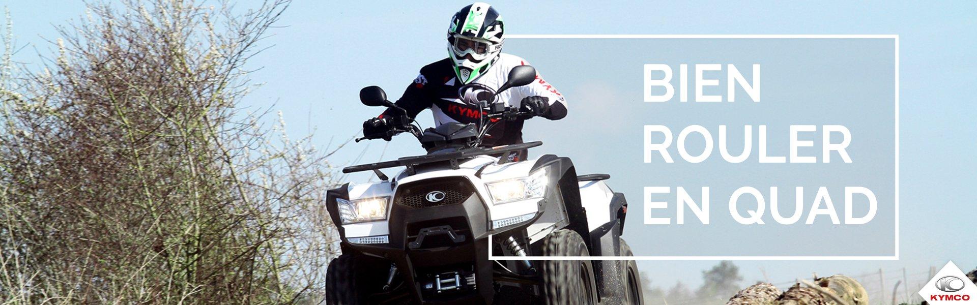 bien-rouler-quad