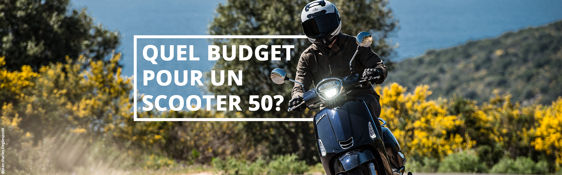 budget-achat-scooter50cc