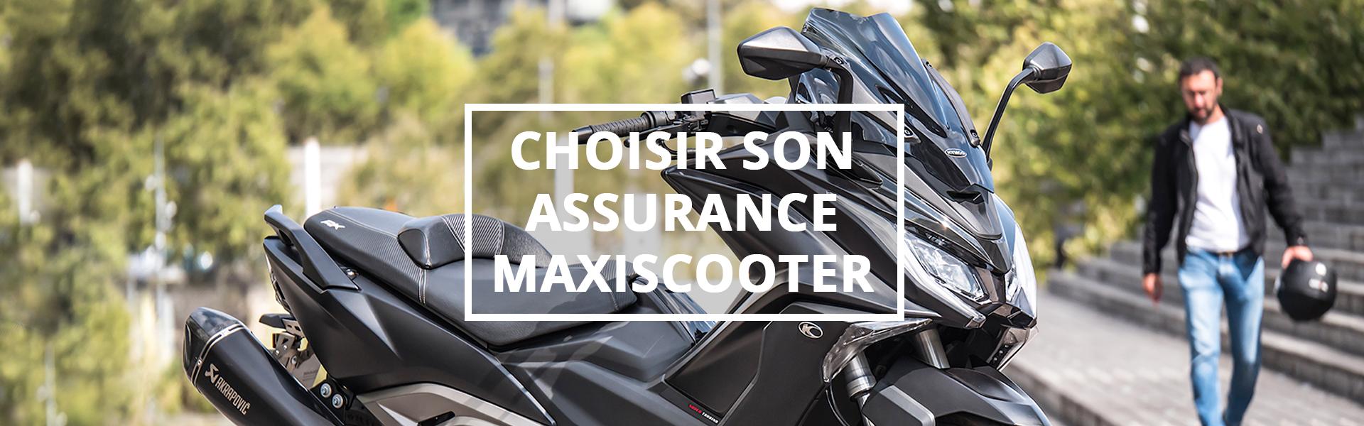 choisir-assurance-maxiscooter