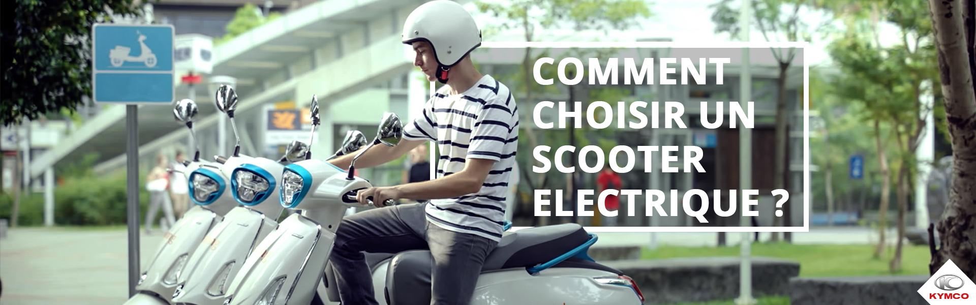 comment-choisir-scooter-electrique