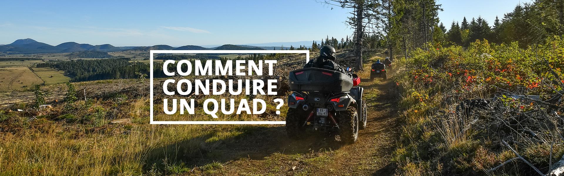 comment-conduire-quad