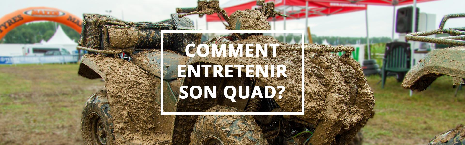 comment-entretenir-quad