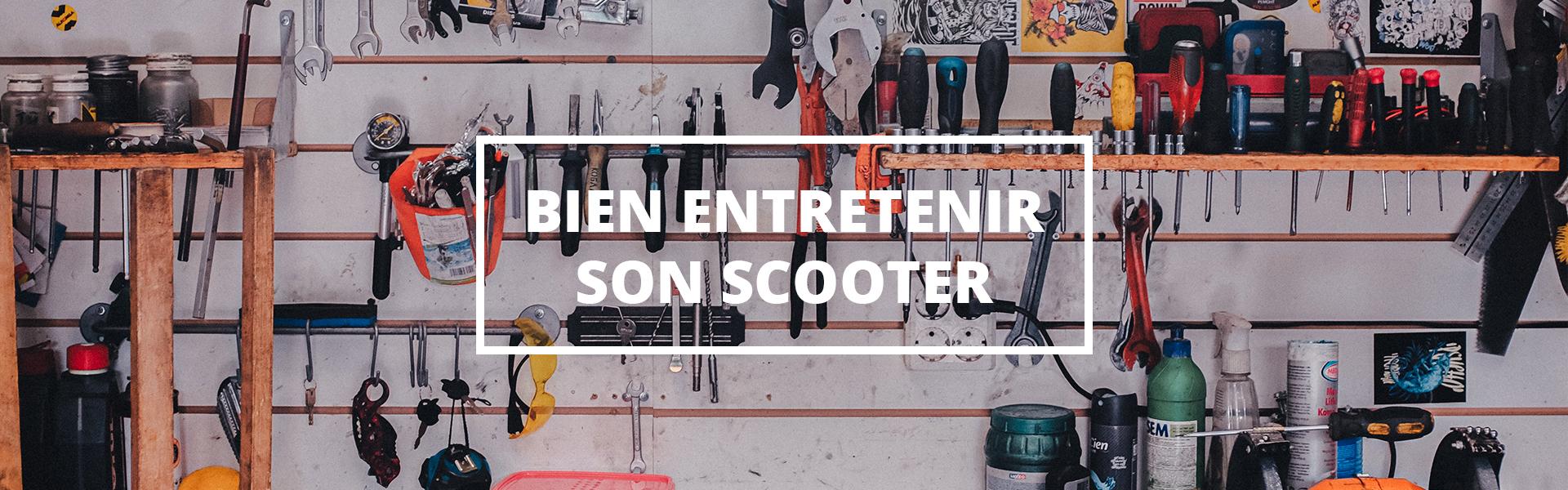 comment-entretien-scooter