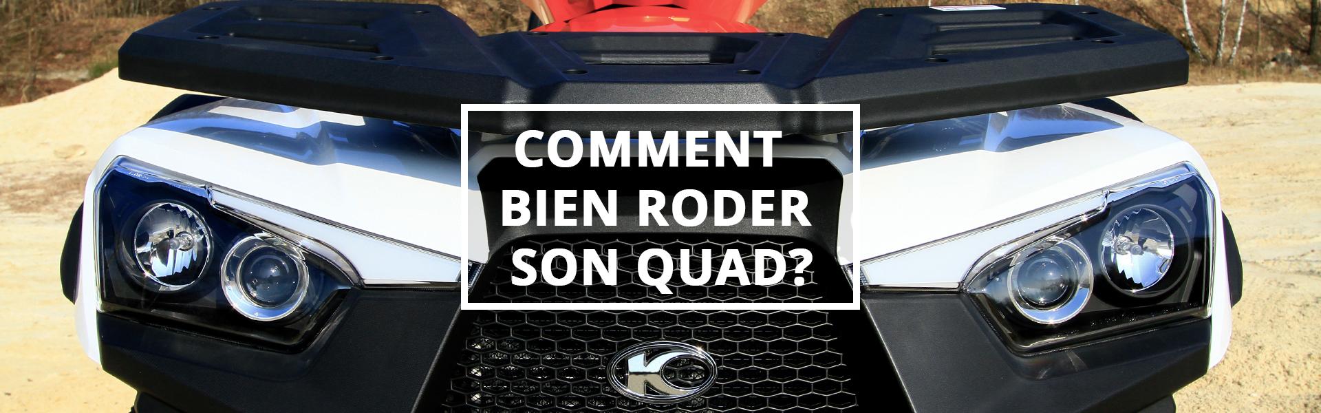 comment-roder-quad