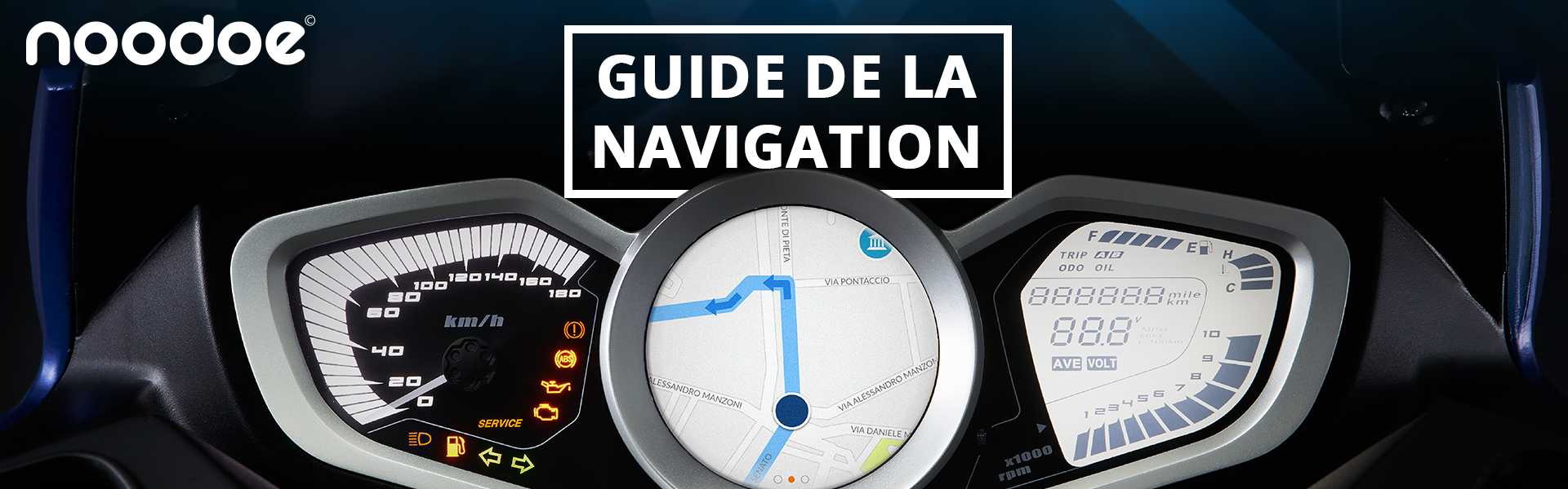 guide-navigation-nooodoe