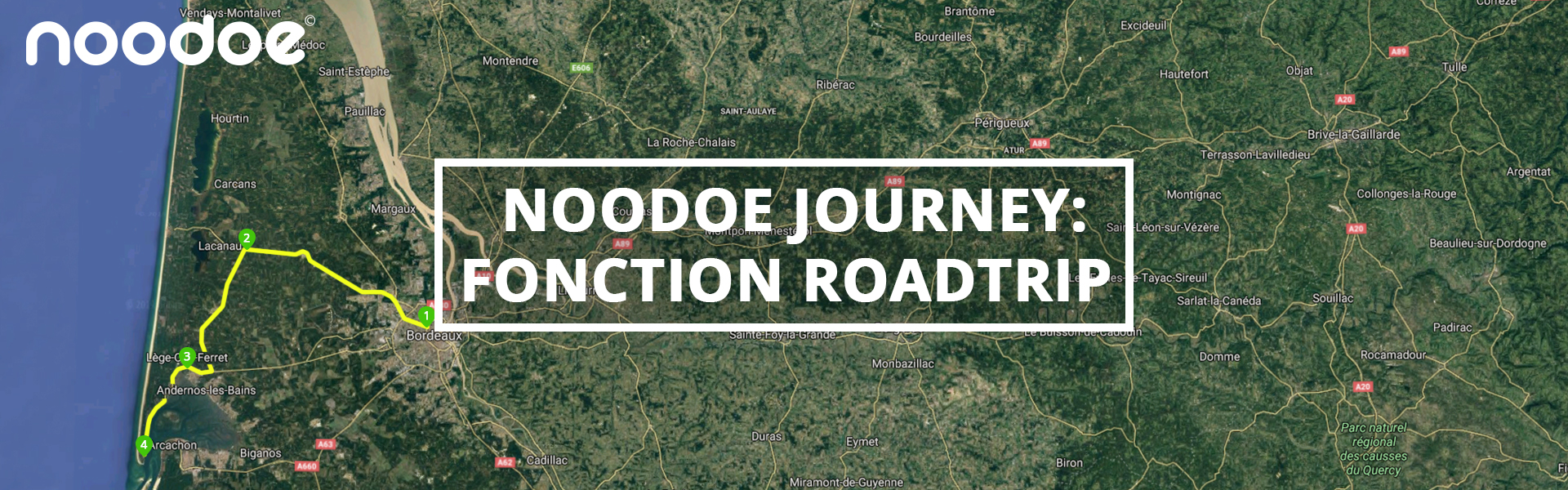guide-noodoe-journey