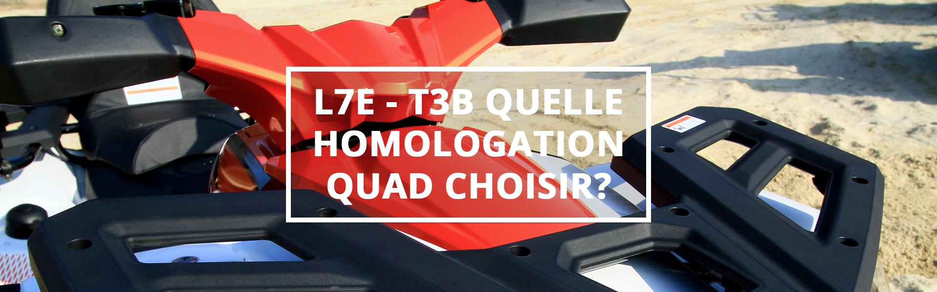 homologation-quad-choisir