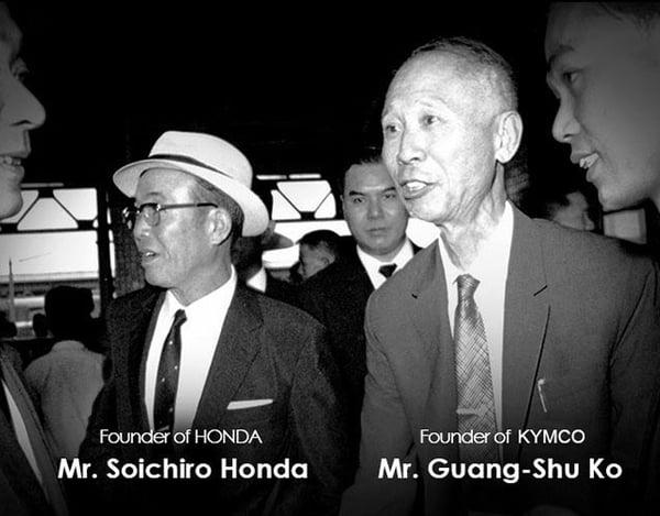 kymco_fondateur_guang-shu_ko