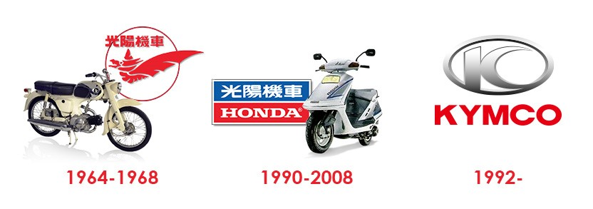 kymco_premiers_scooters