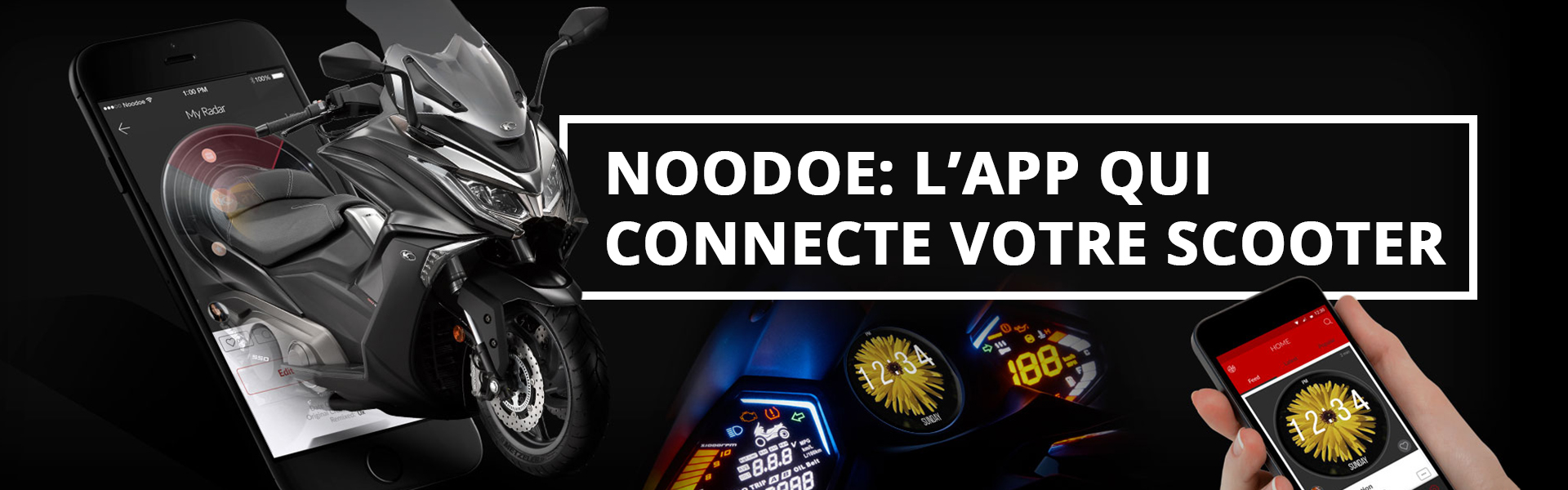 noodoe-app-connecte-scooter
