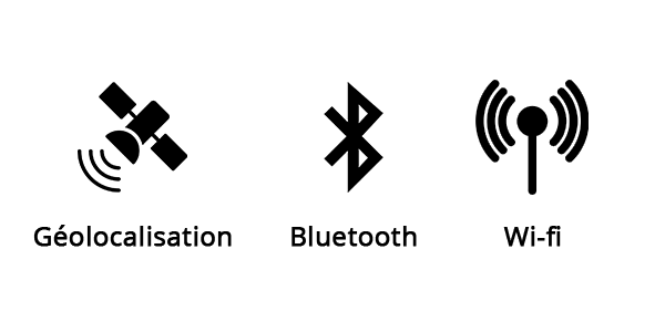 noodoe-pictos