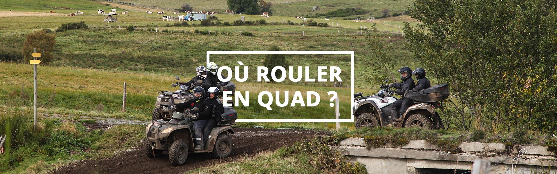 ou-rouler-quad