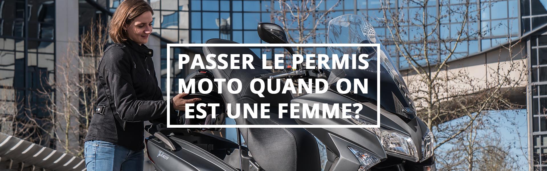 permis-moto-femme-1