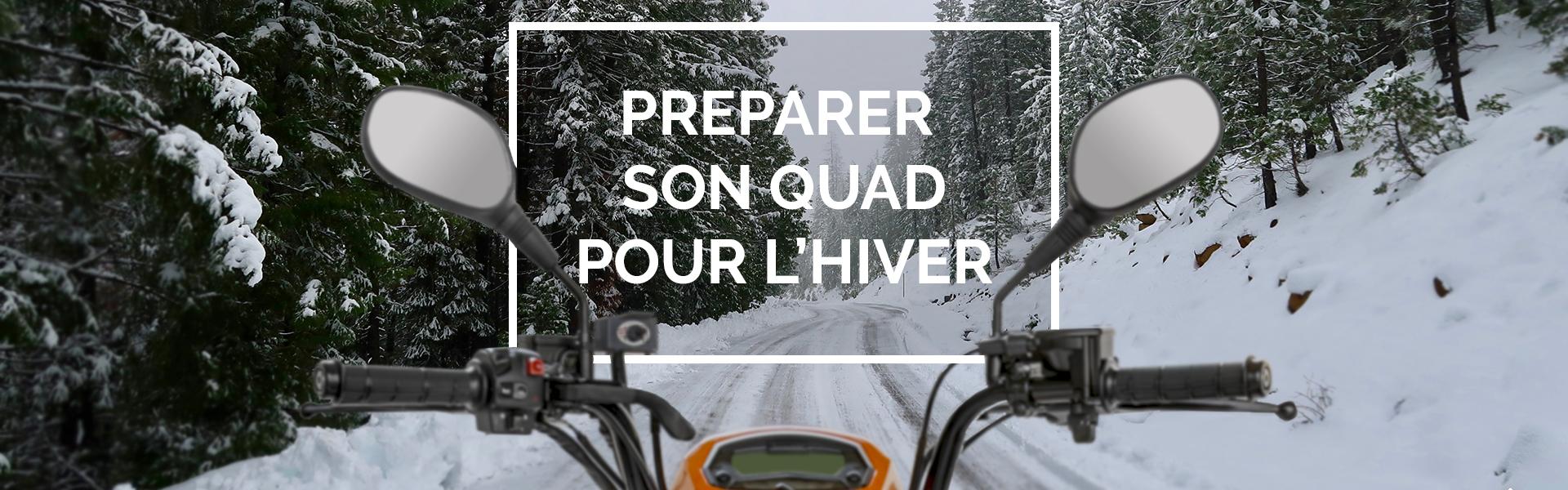 preparer-quad-hiver