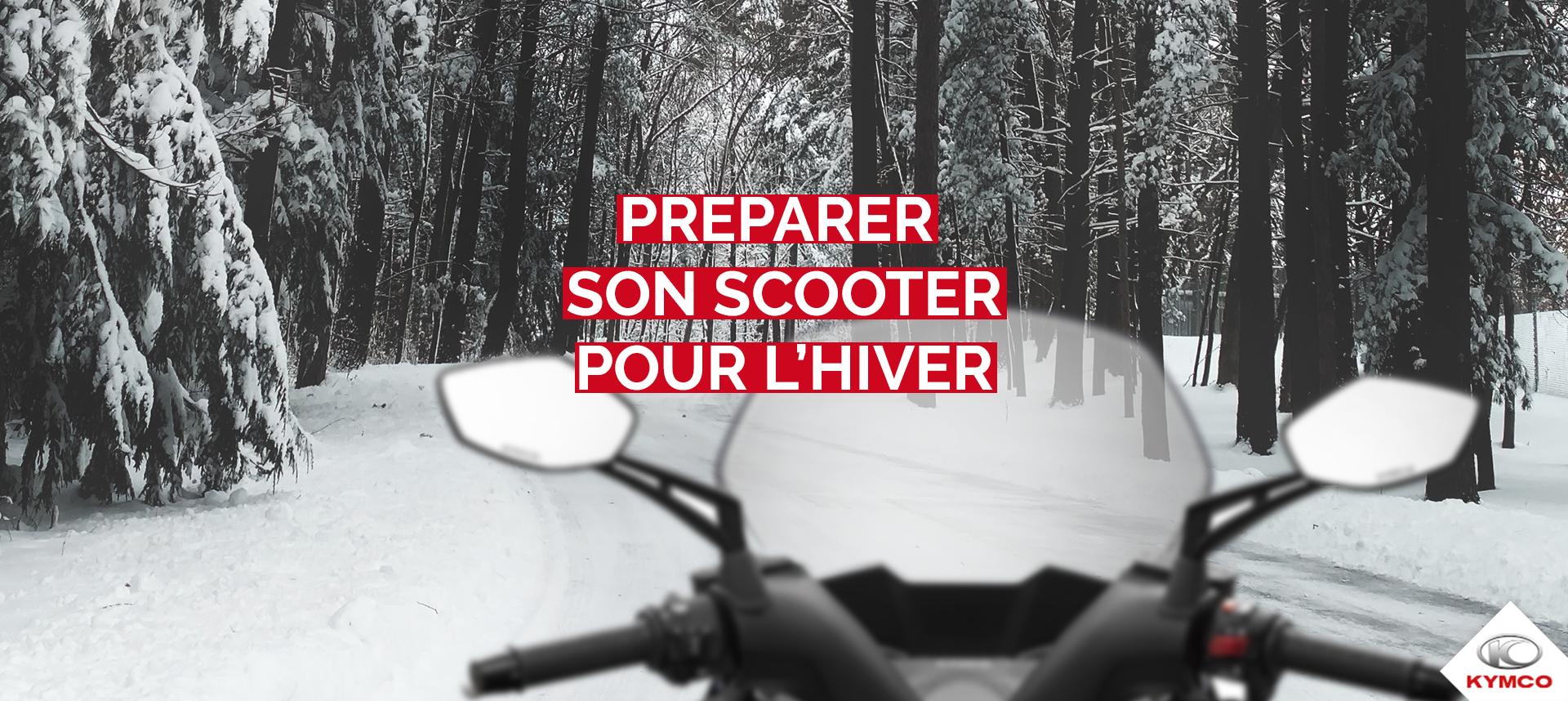 preparer-scooter-hiver