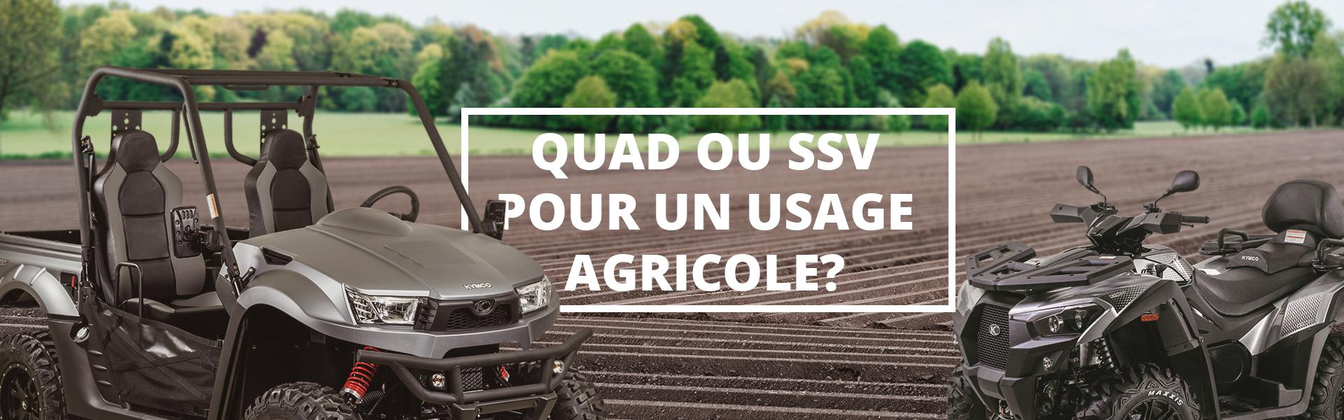 quads-ou-ssv-agricole-1