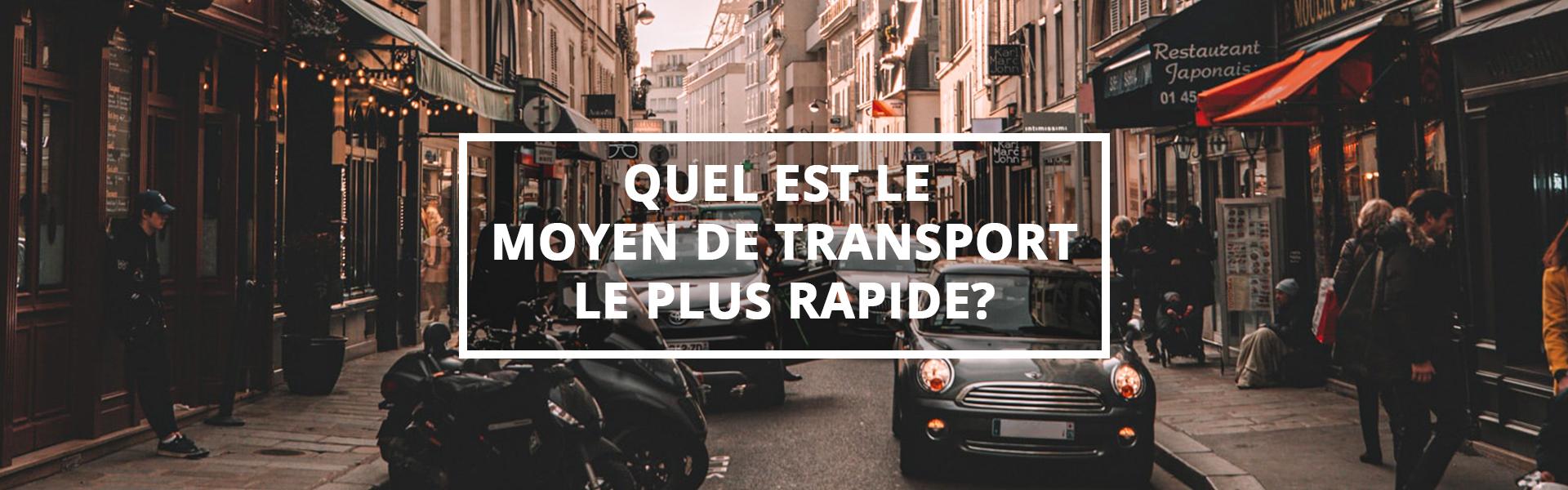transport-rapide-ville