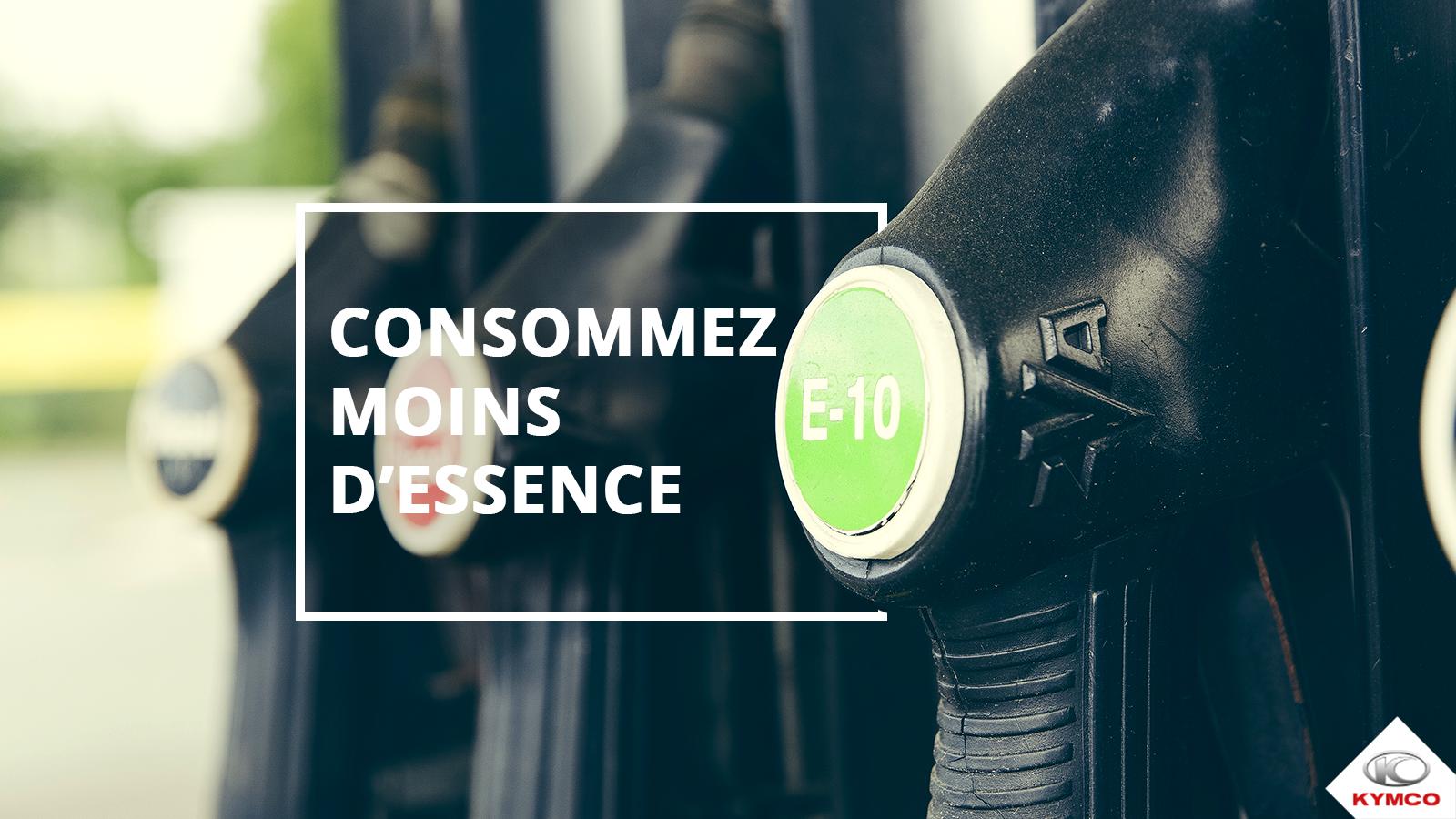 Consommez-moins-essence_featured