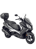 Downtown-exclusive_125cc