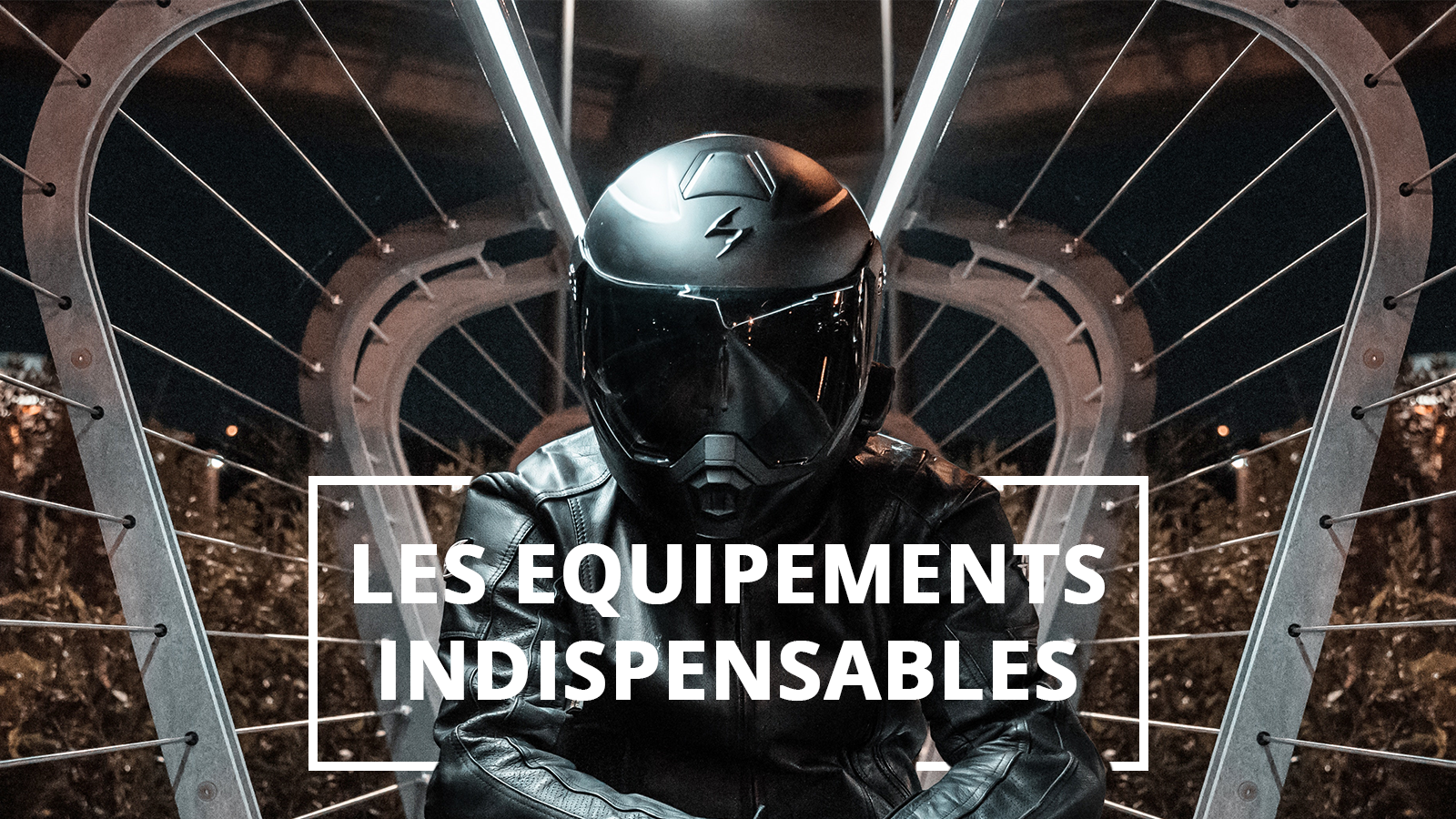 Equipements-pilotes-scooters-featured