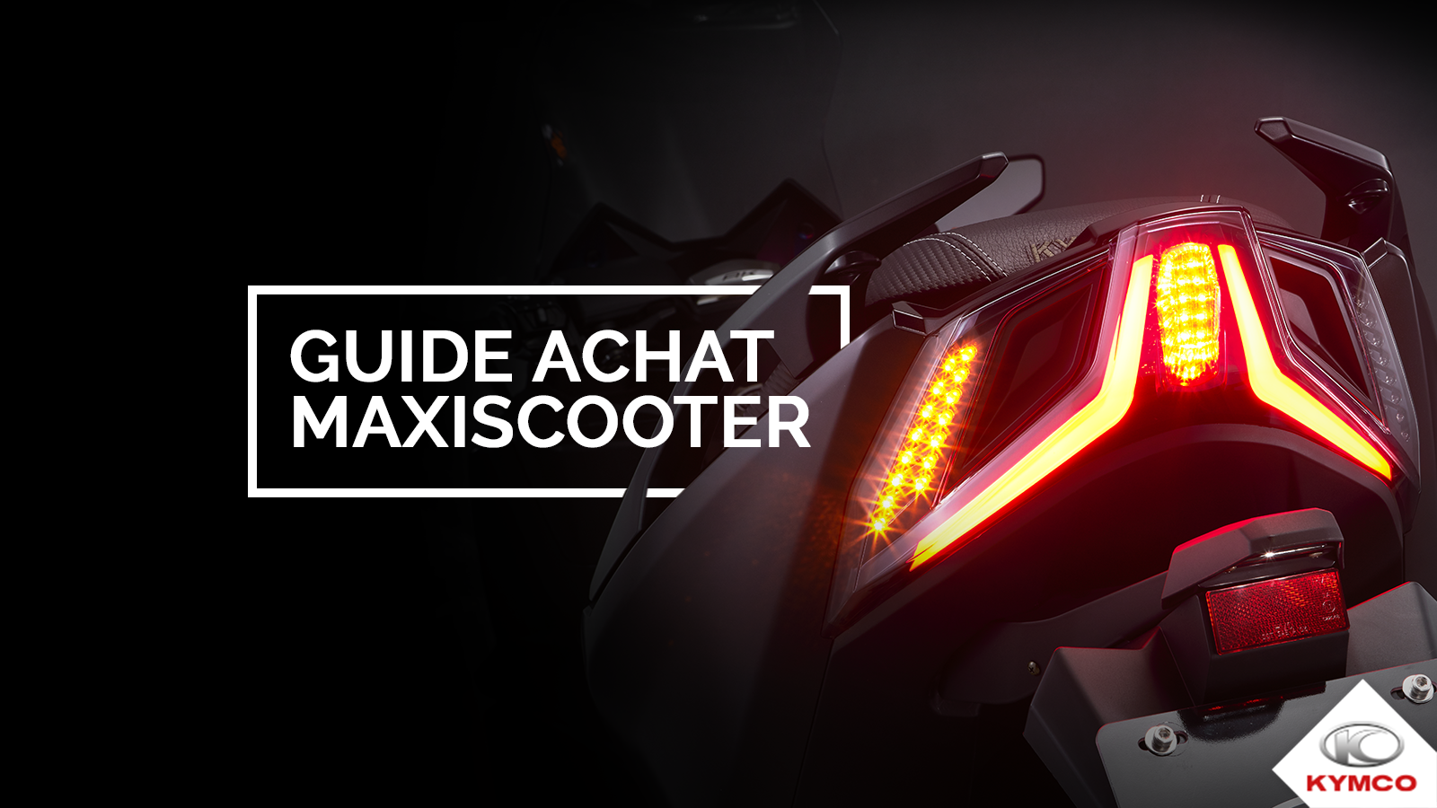 Guide_achat_maxiscooters-featured1