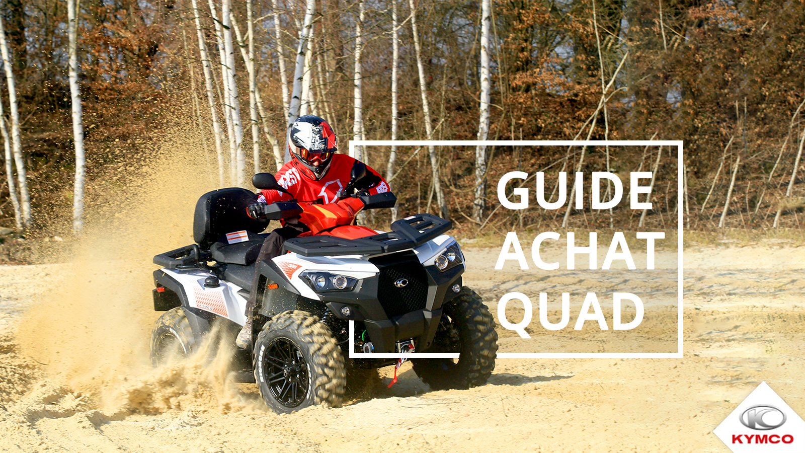 Guide_achat_quad-ssv-featured-1