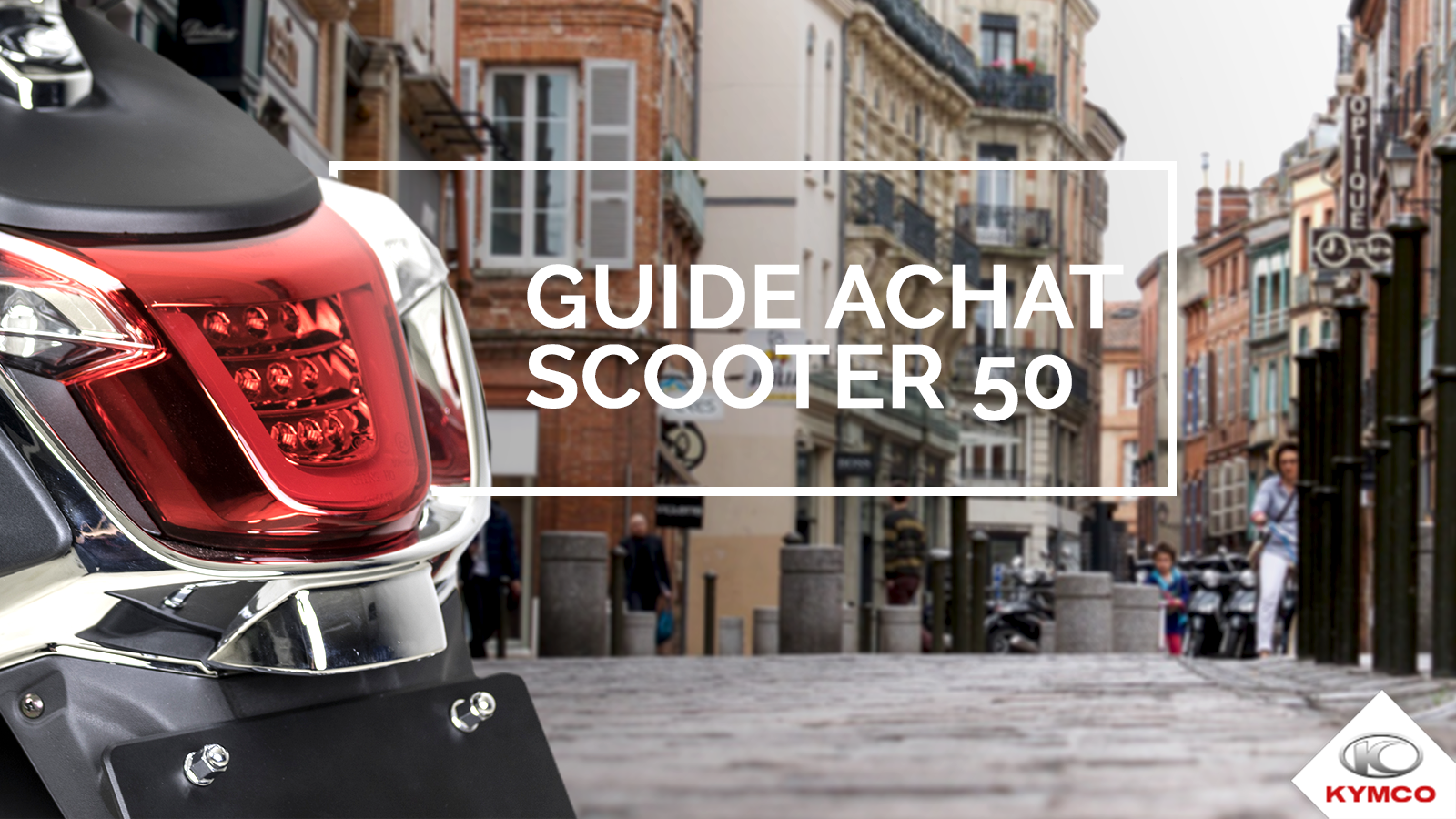 Guide_achat_scooters50-featured-2
