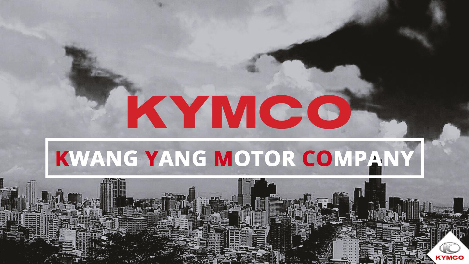 Histoire-kymco-featured