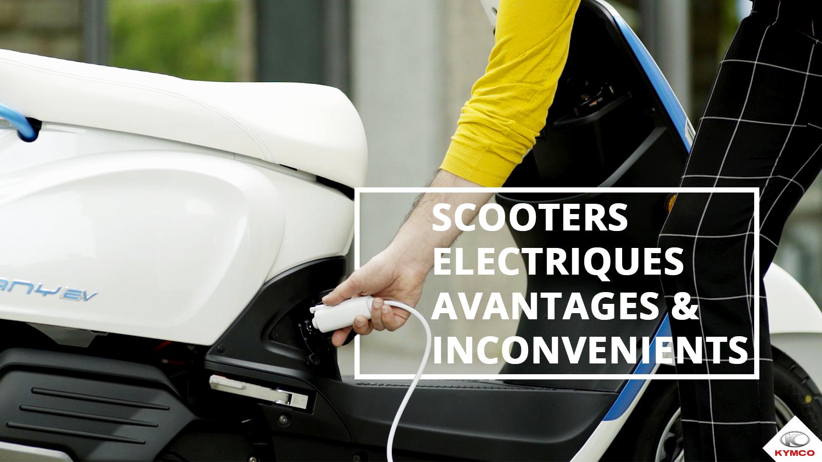 Scooters-electriques_avantages-inconvenients-featured