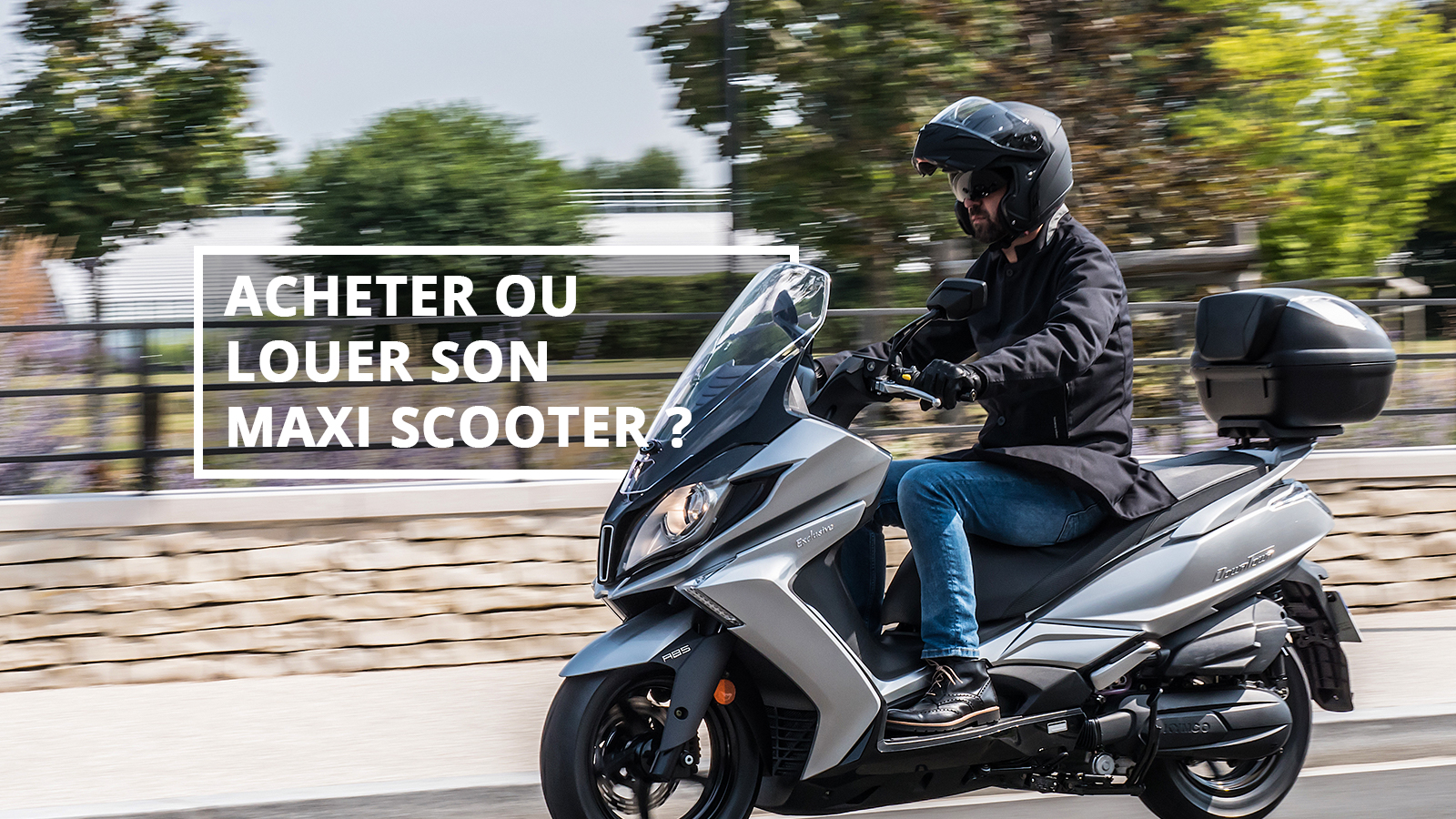 acheter-louer-maxiscooter-featured