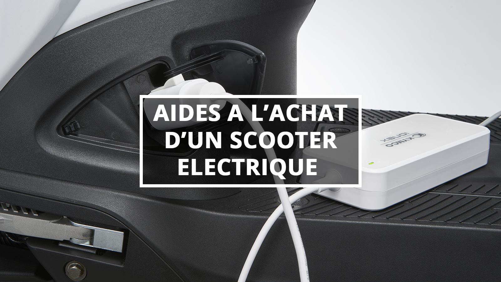 aides-scooter-electrique-featured