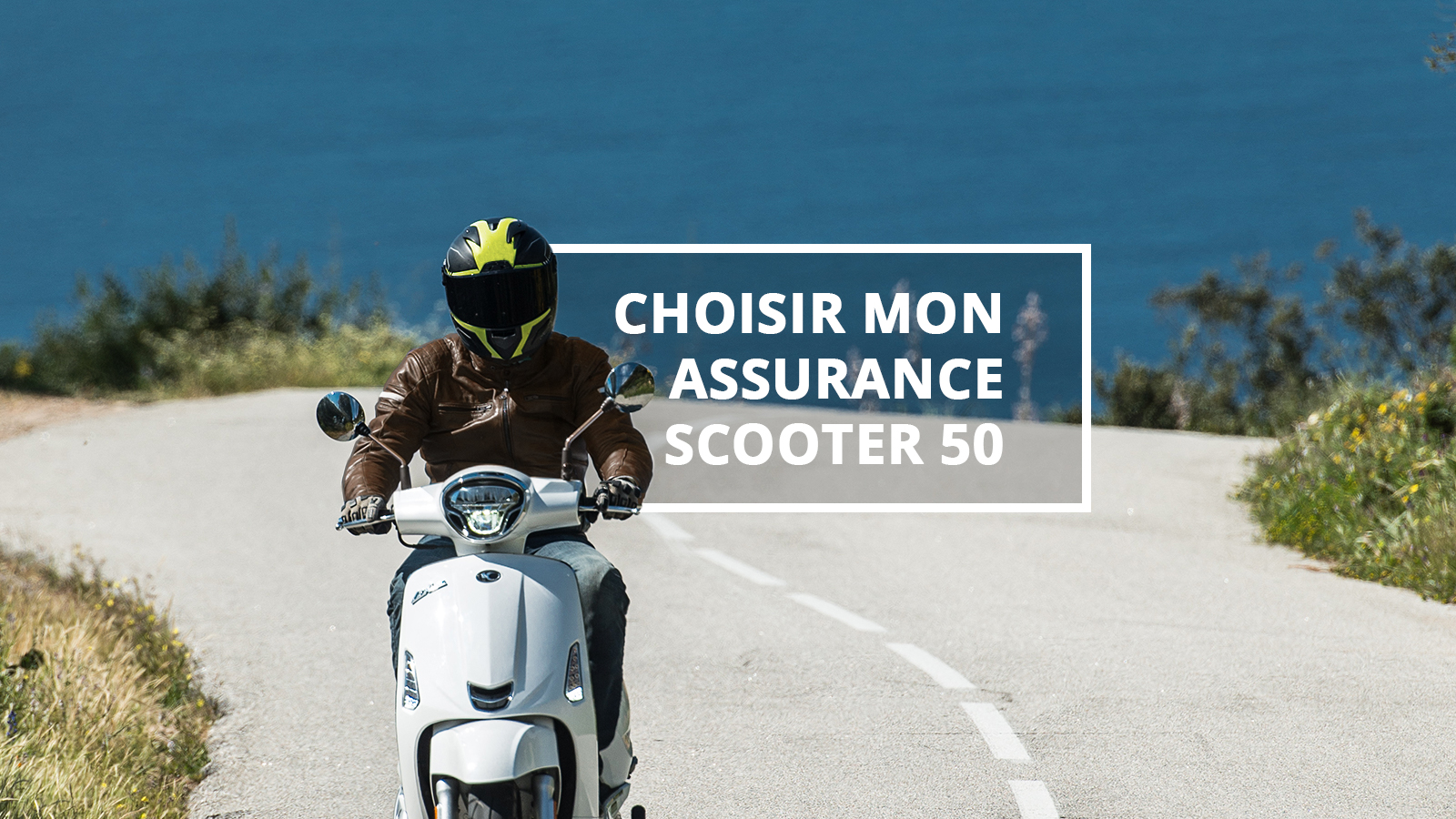 assurance-scooter-50-featured