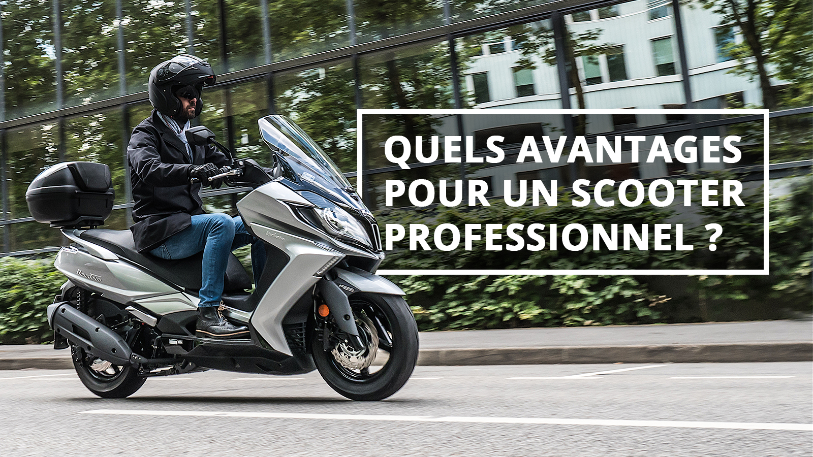 avantages-scooter-pro-featured