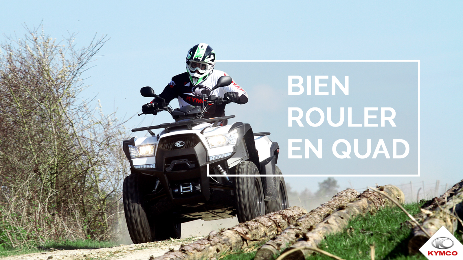 bien-rouler-quad-featured