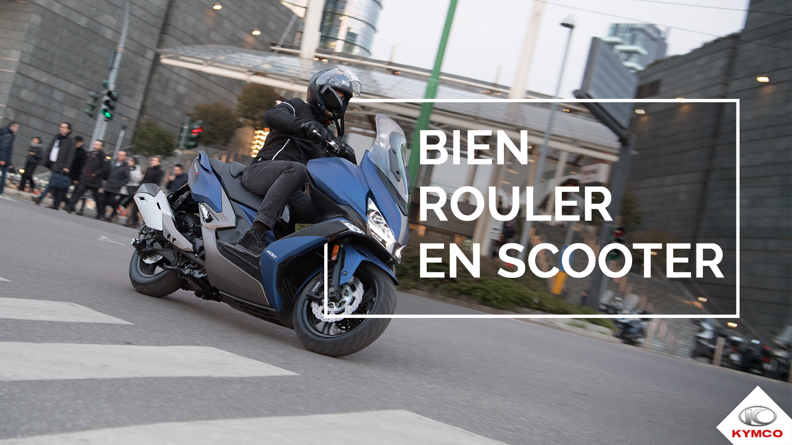 bien-rouler_scooter-featured-2