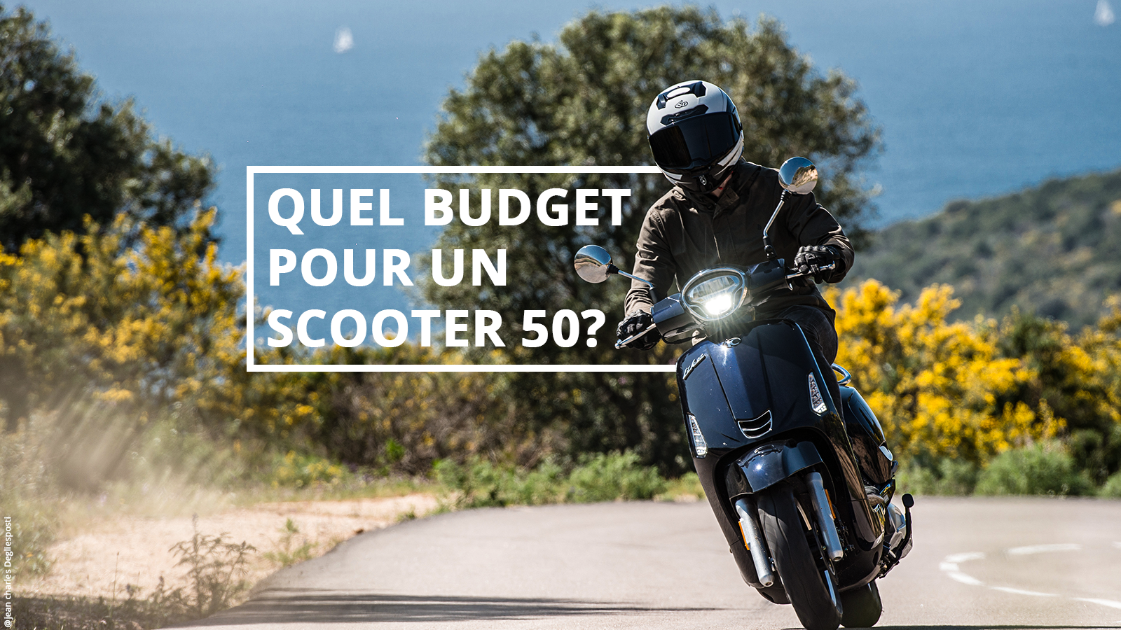 budget-achat-scooter50cc-featured