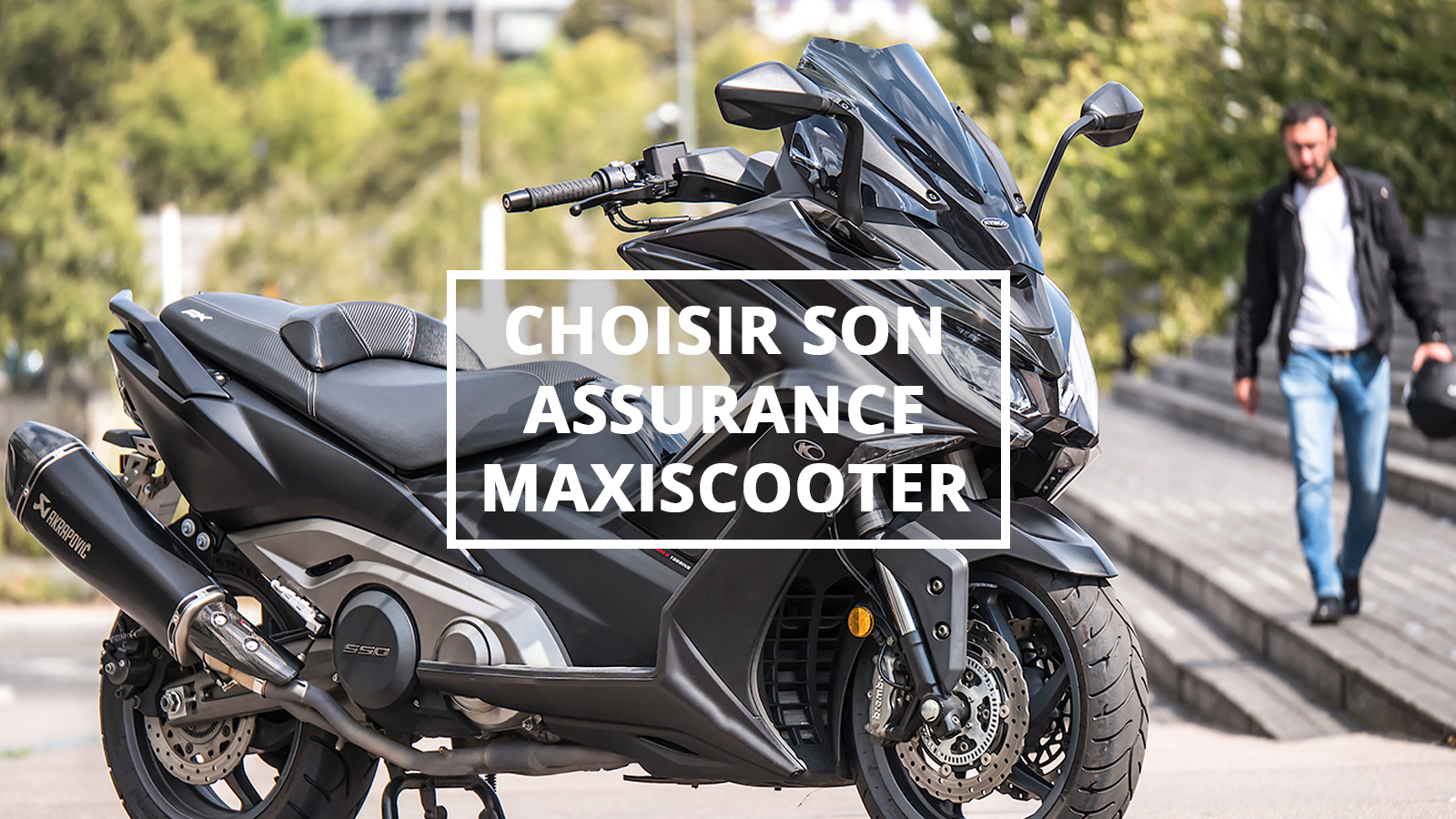 choisir-assurance-maxiscooter-featured