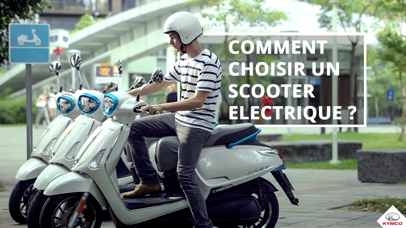 comment-choisir-scooter-electrique-featured