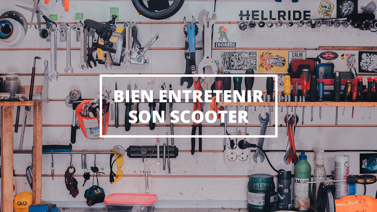 comment-entretien-scooter-featured