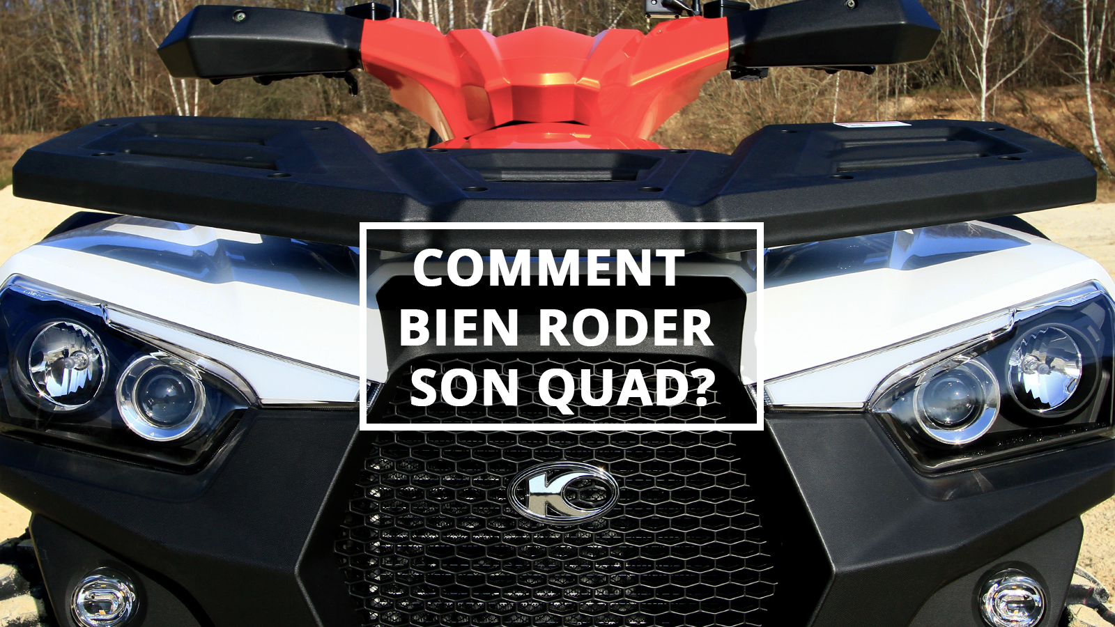 comment-roder-quad-featured
