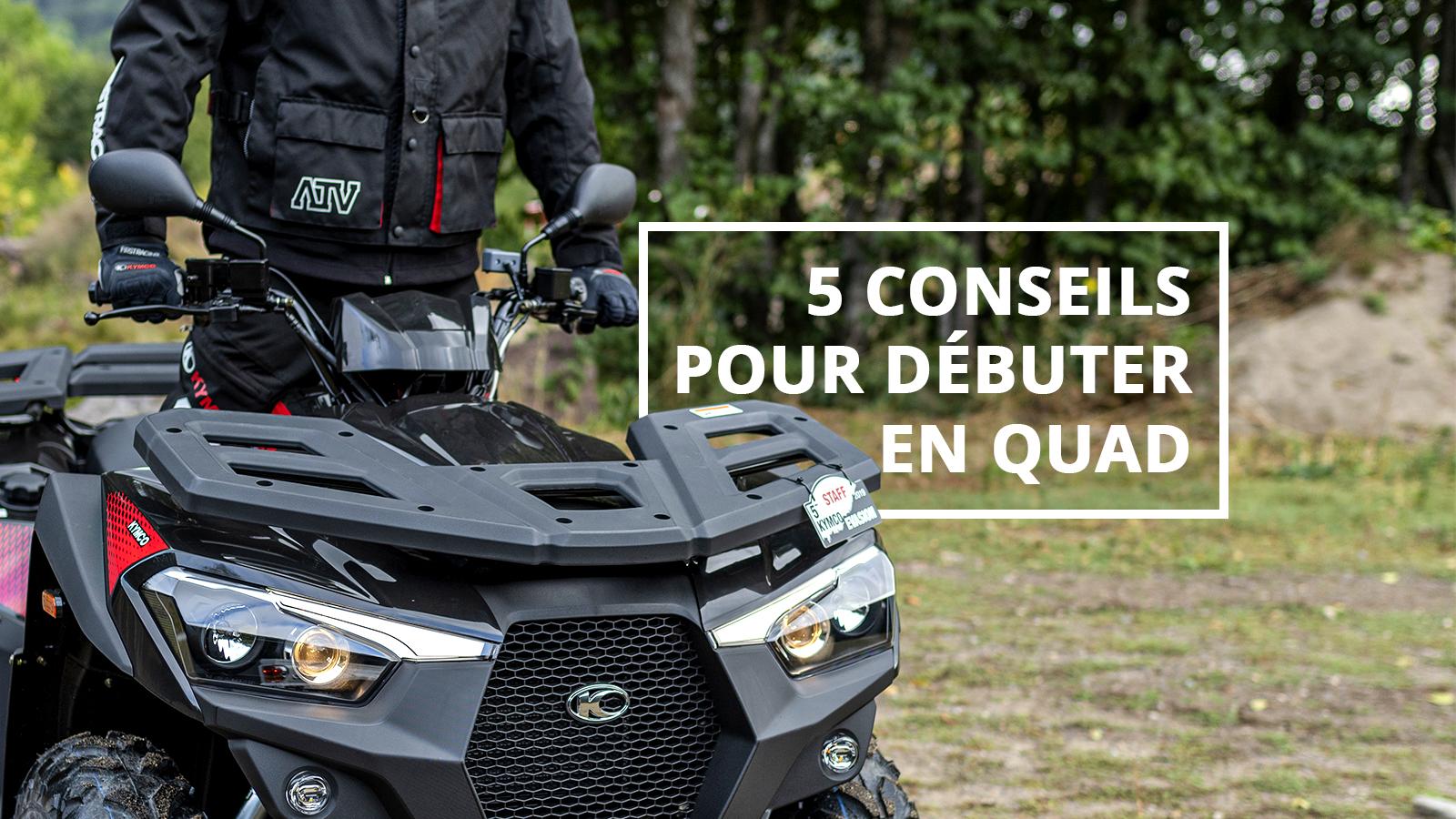 conseil-debuter-quad-featured