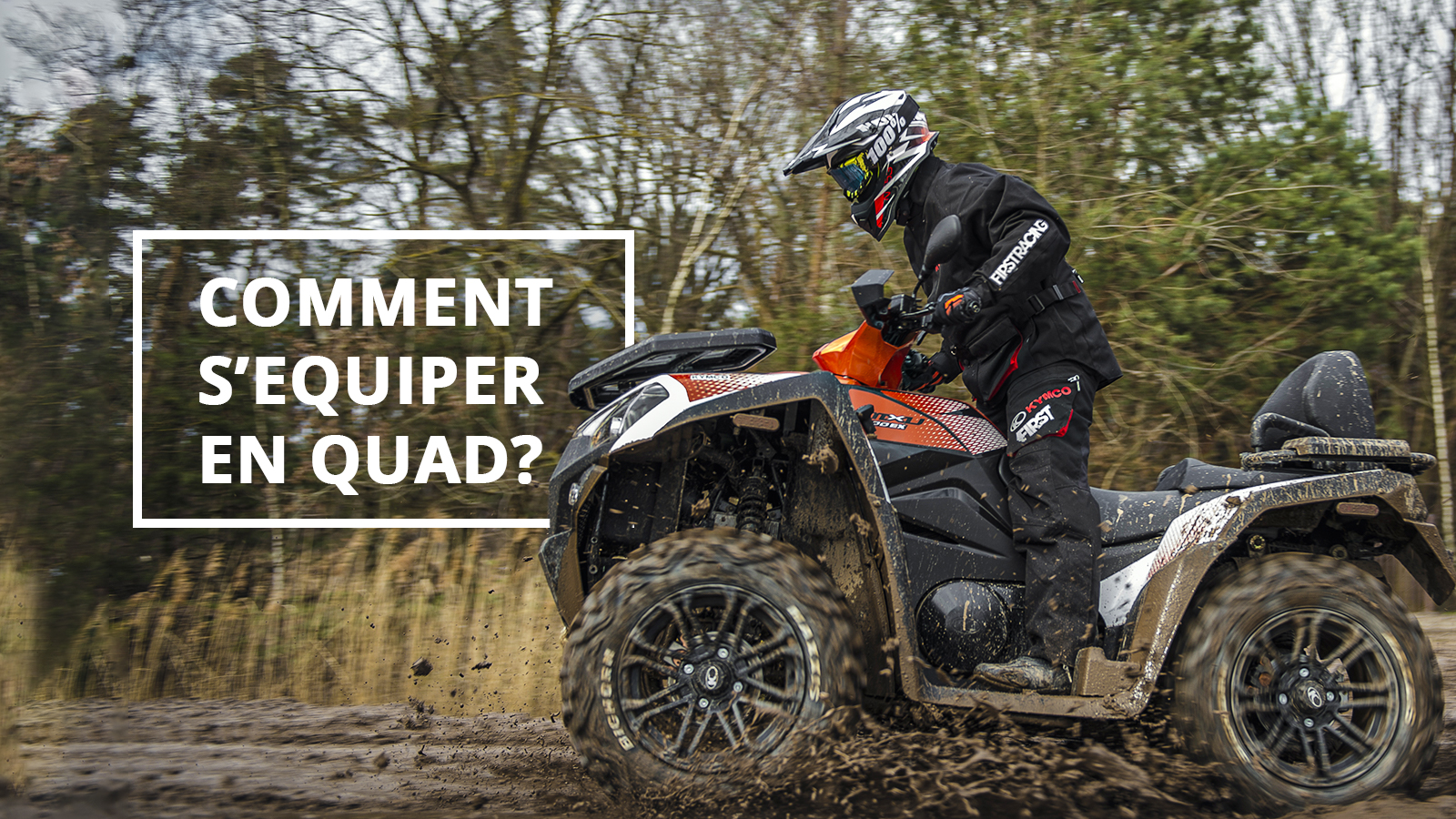 equipement-quad-featured