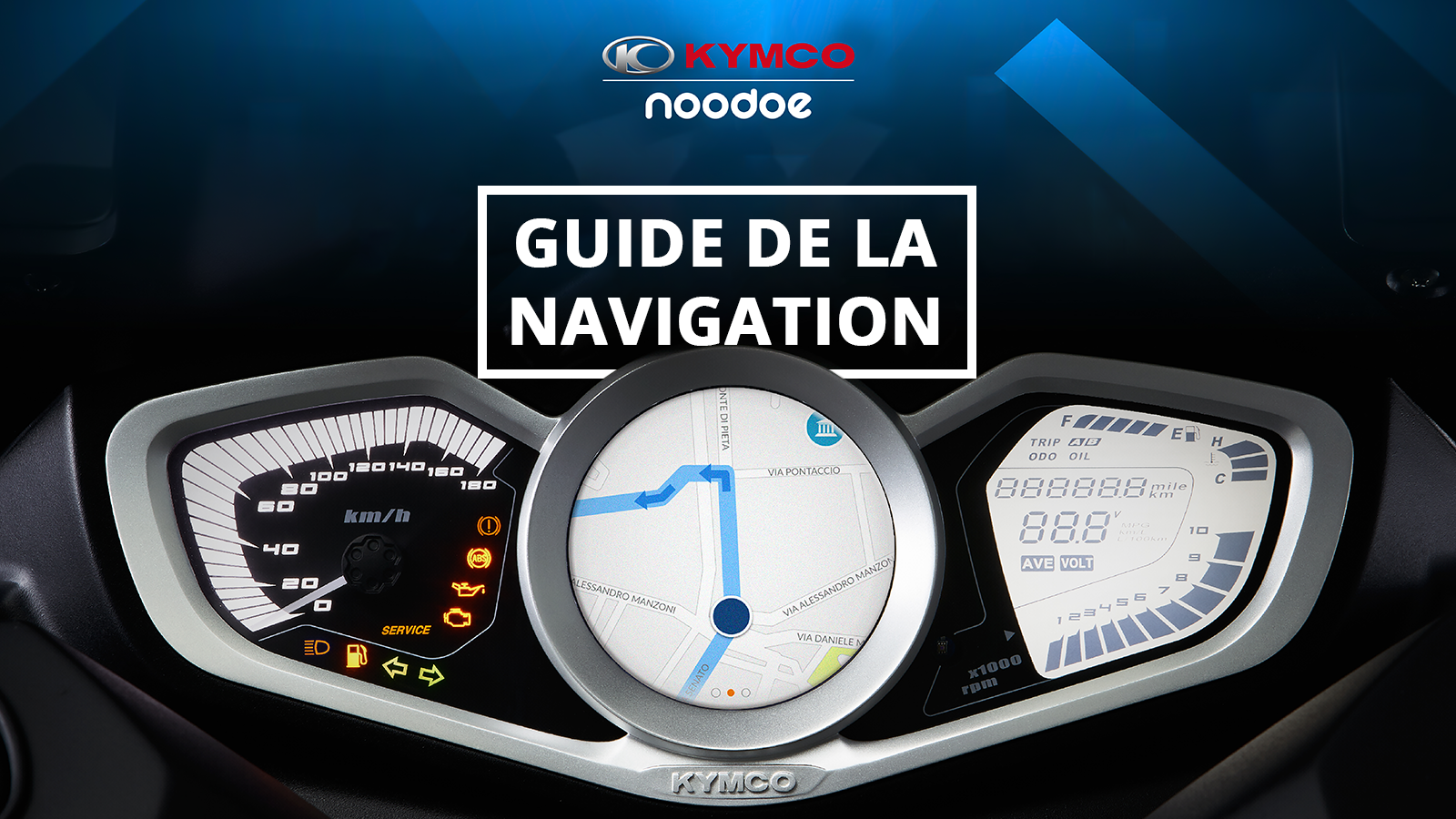 guide-navigation-nooodoe-featured
